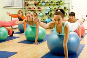 Health & Wellness careers