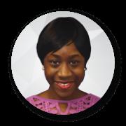 Cynthia Okeleye