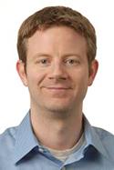 UW HWM faculty member Todd Wilkinson