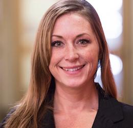 health and wellness management grad careers_Sarah K